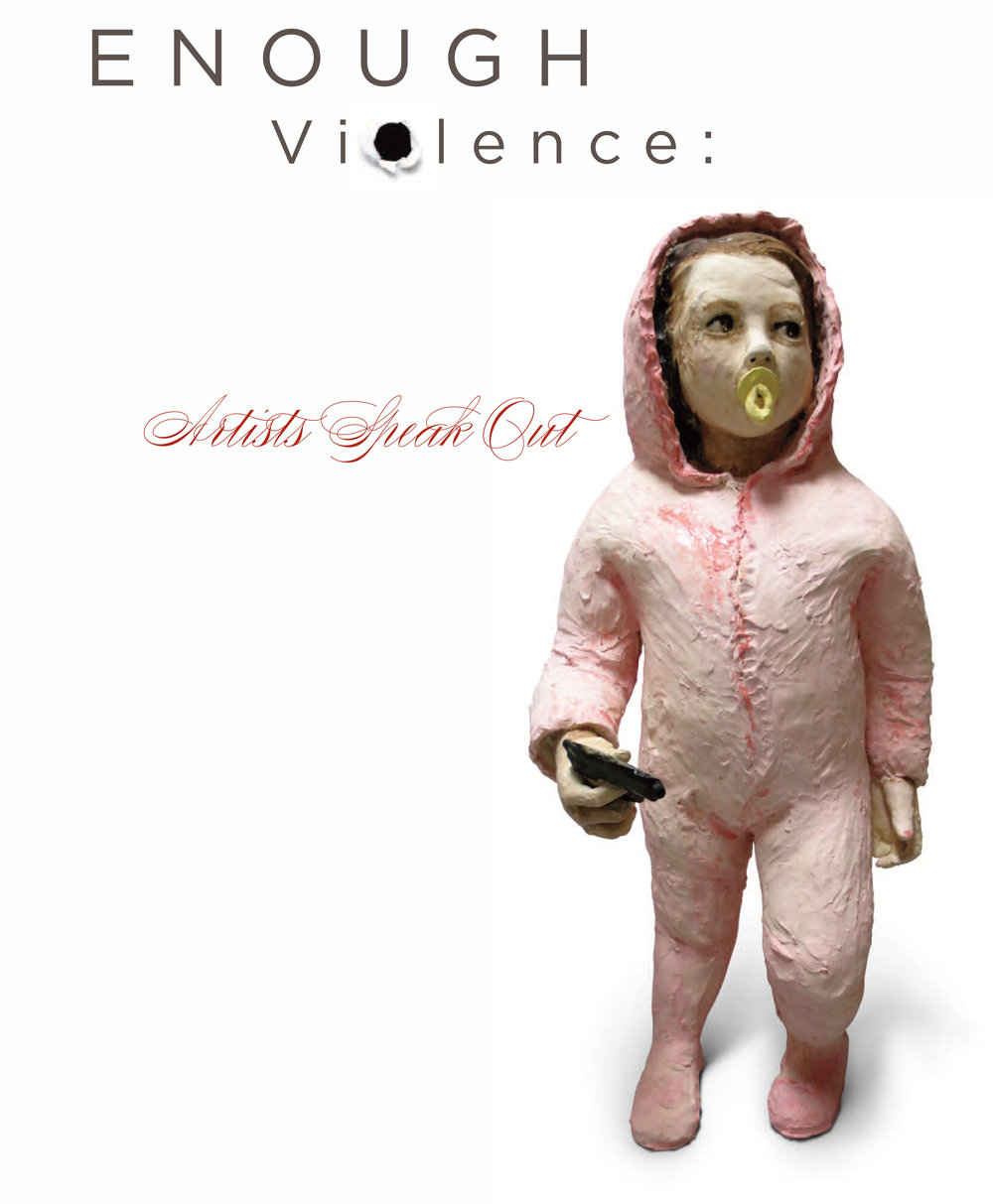 Final Enough Violence (web)-1.jpg