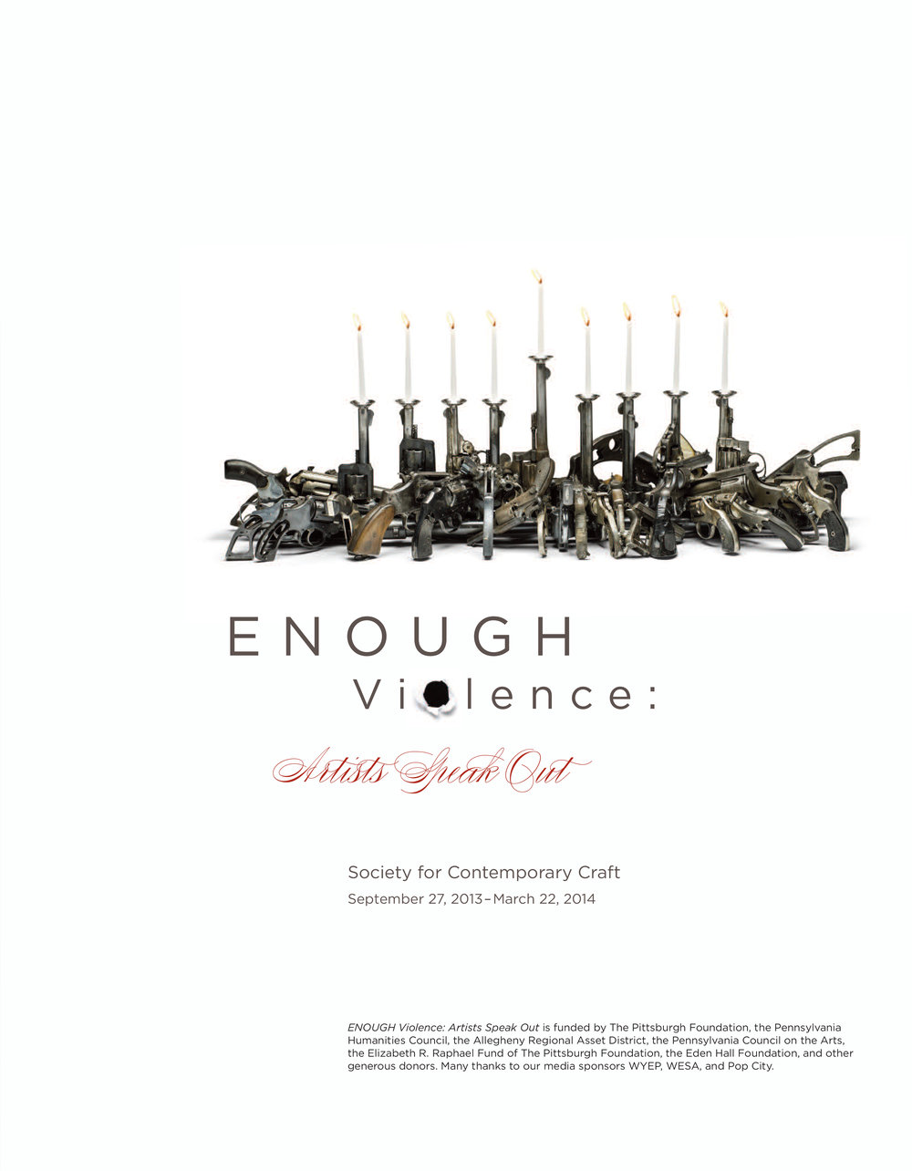 Final Enough Violence (web)-3.jpg