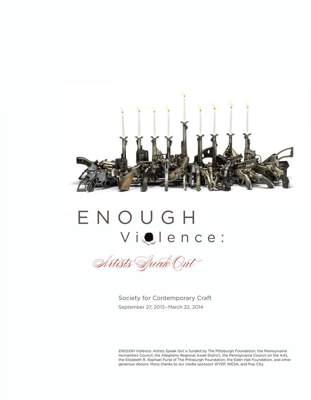 Final Enough Violence (web)-3.jpg