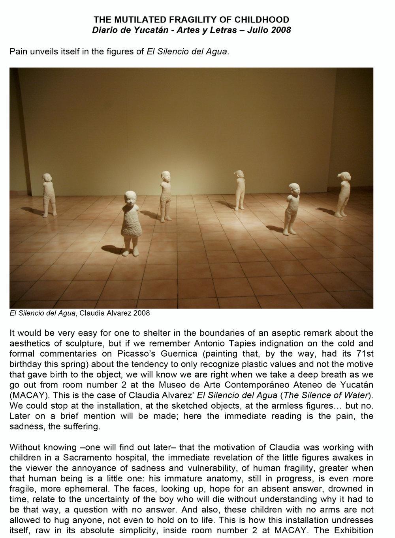 THE MUTILATED FRAGILITY OF CHILDHOODEnglishElMacayenCultura-1.jpg