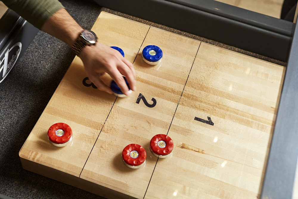 BKB_Patio Shuffleboard Detail.jpg