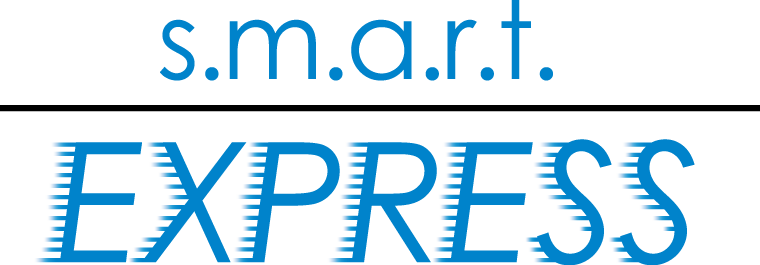 s.m.a.r.t. Express | Delivery, Installation, Warehousing, and Moving in Toronto, Ontario