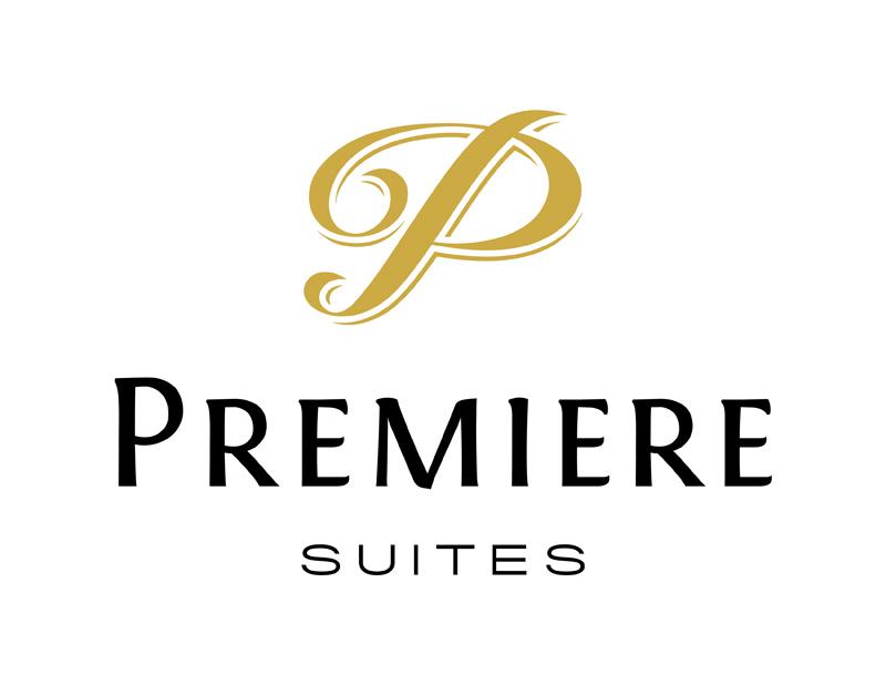 premiere-suites.jpg