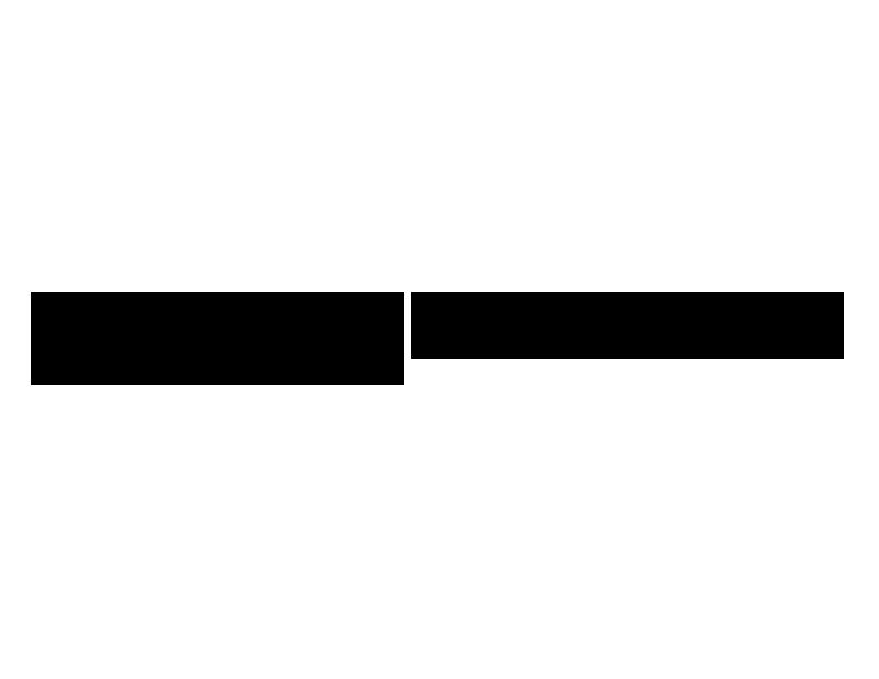 shop-hh-logo.png