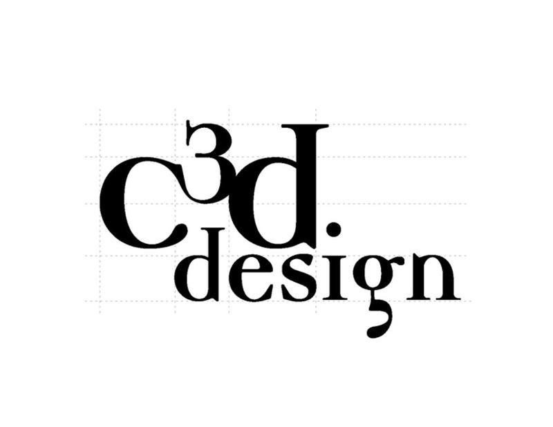 c3d-design.jpg