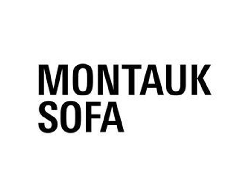 montauk-sofa.jpg
