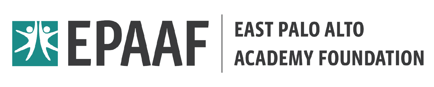 East Palo Alto Academy Foundation