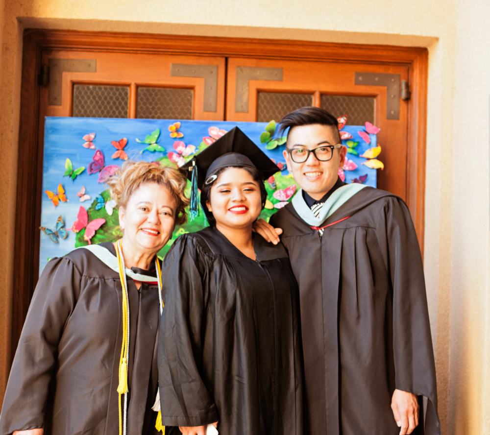 EPAAF-Home-Graduation.png