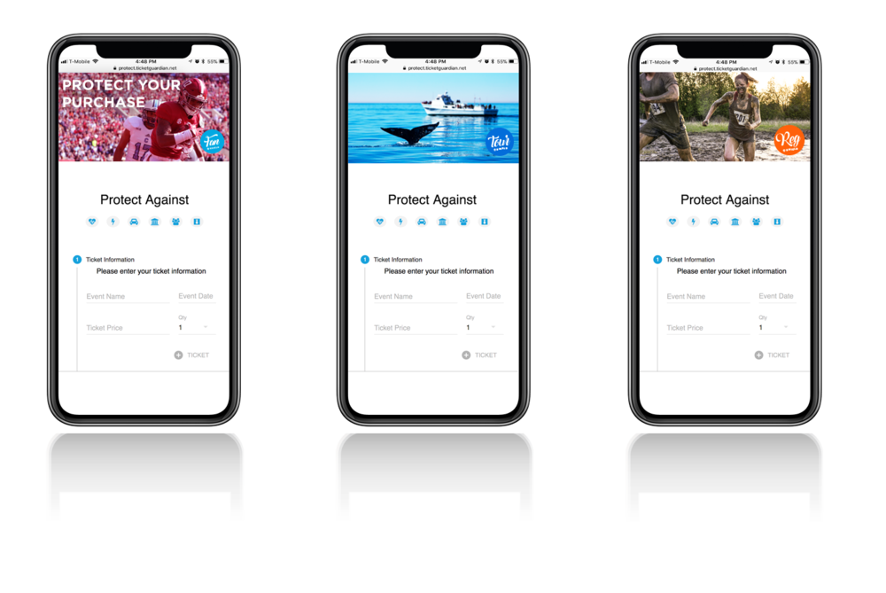protecht- for website mobiles-iphonex.png