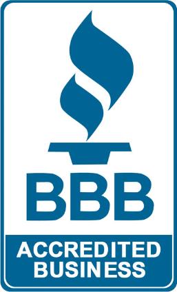 bbb+WEB.png
