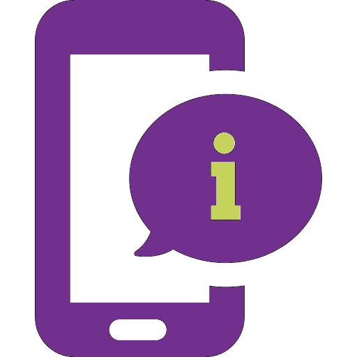 smartphone-pnwhhgrepo-com.png