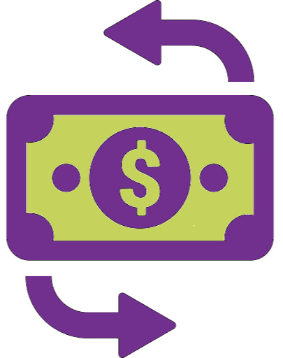 money-pngrepo-com2(1).png