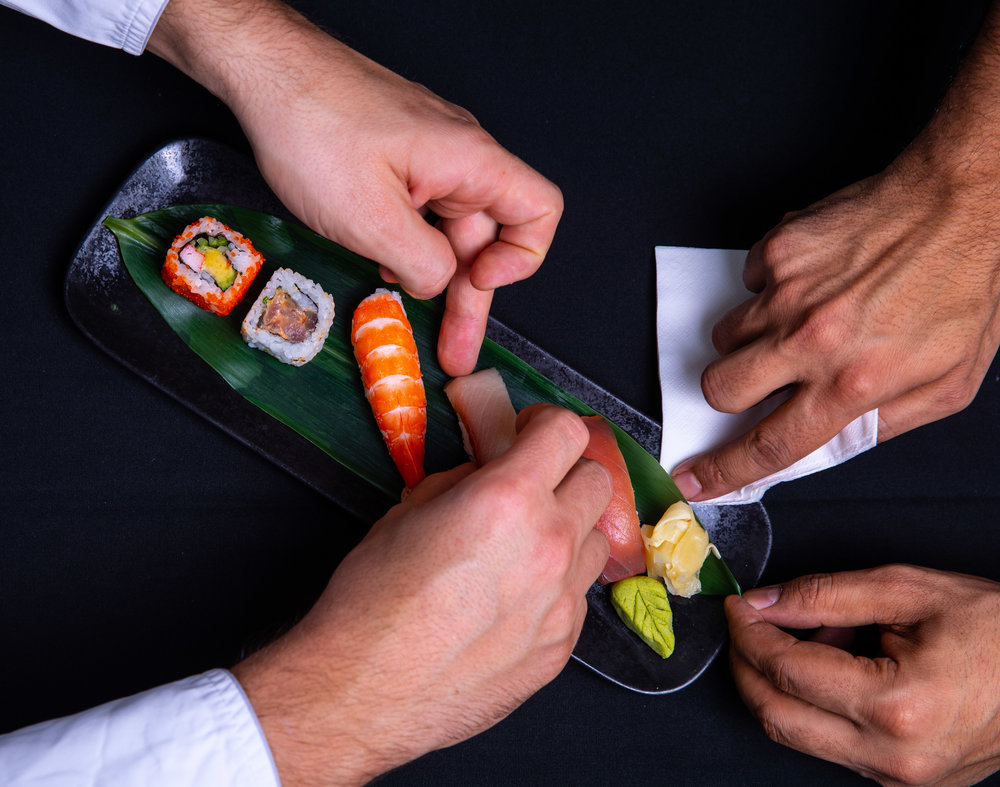 June Sushi--27.jpg