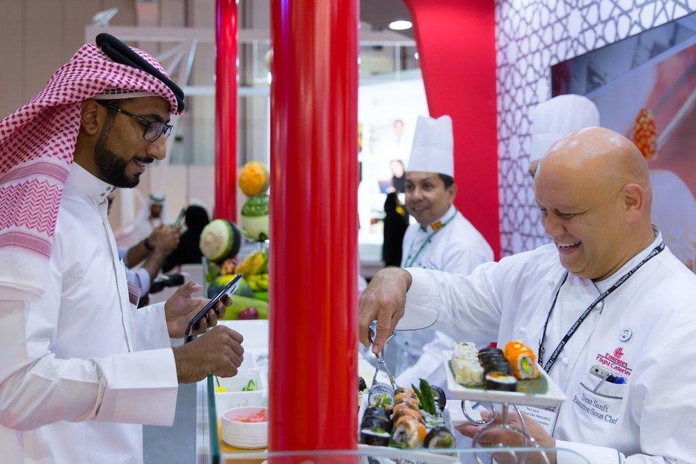 UAE Careers Day 1-6090.jpg