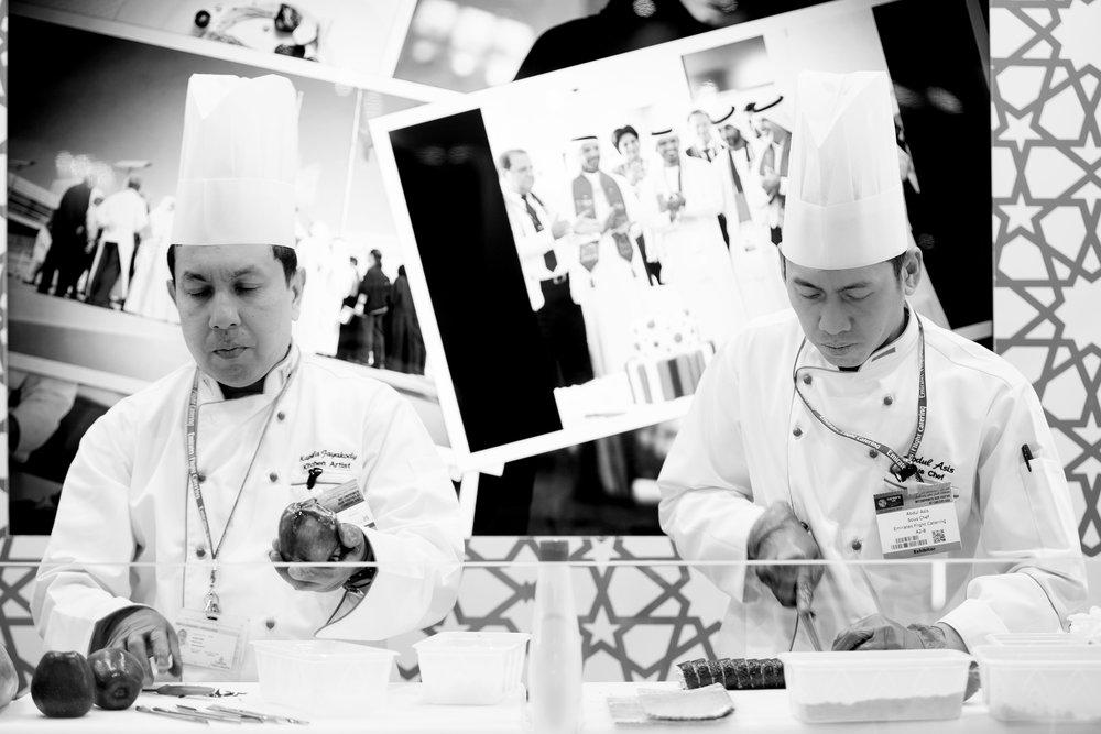 UAE Careers Day 1-5972.jpg
