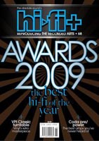 H-Fi-Plus-Awards09-1.jpg