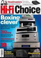 HiFi-Choice-Feb12-1.jpg