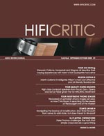 HiFi-Critic-2008-1.jpg
