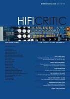 HiFi-Critic-2011-1.jpg