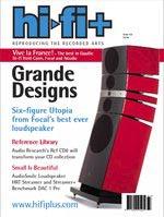 HiFi-Plus-Mar2009-1.jpg