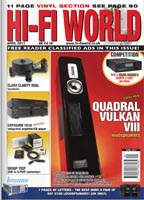 Hi-Fi-World-April12-1.jpg