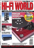 Hi-Fi-World-Dec08-1.jpg
