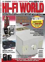 Hi-Fi-World-Dec-09.jpg
