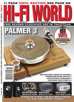 HiFi-World-Dec10-1.jpg