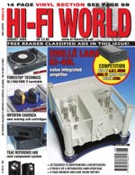 Hi-Fi-World-Jun09-1.jpg