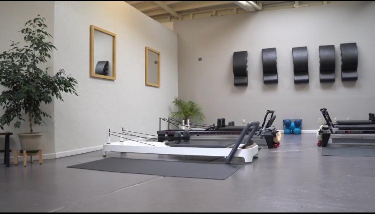 pilates1.jpg