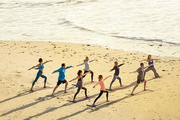 beachyoga2.jpg