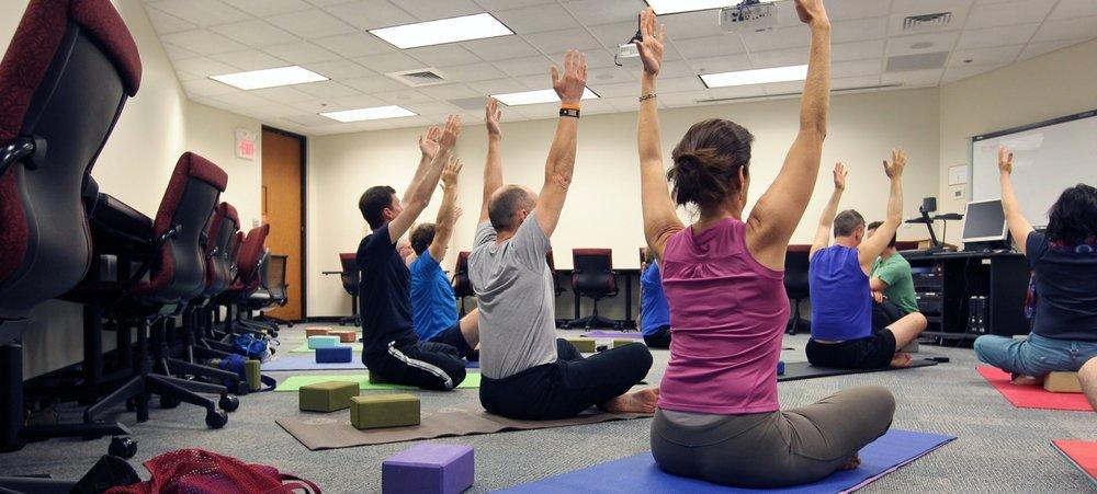 office-yoga.jpg