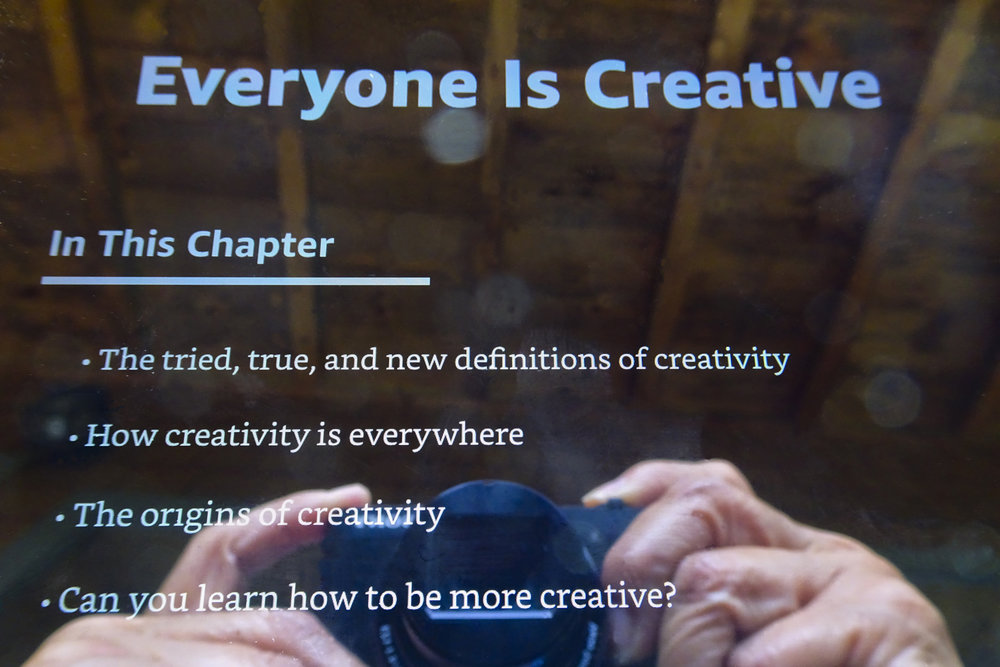 Everyone-Is-Creative-6x4.jpg