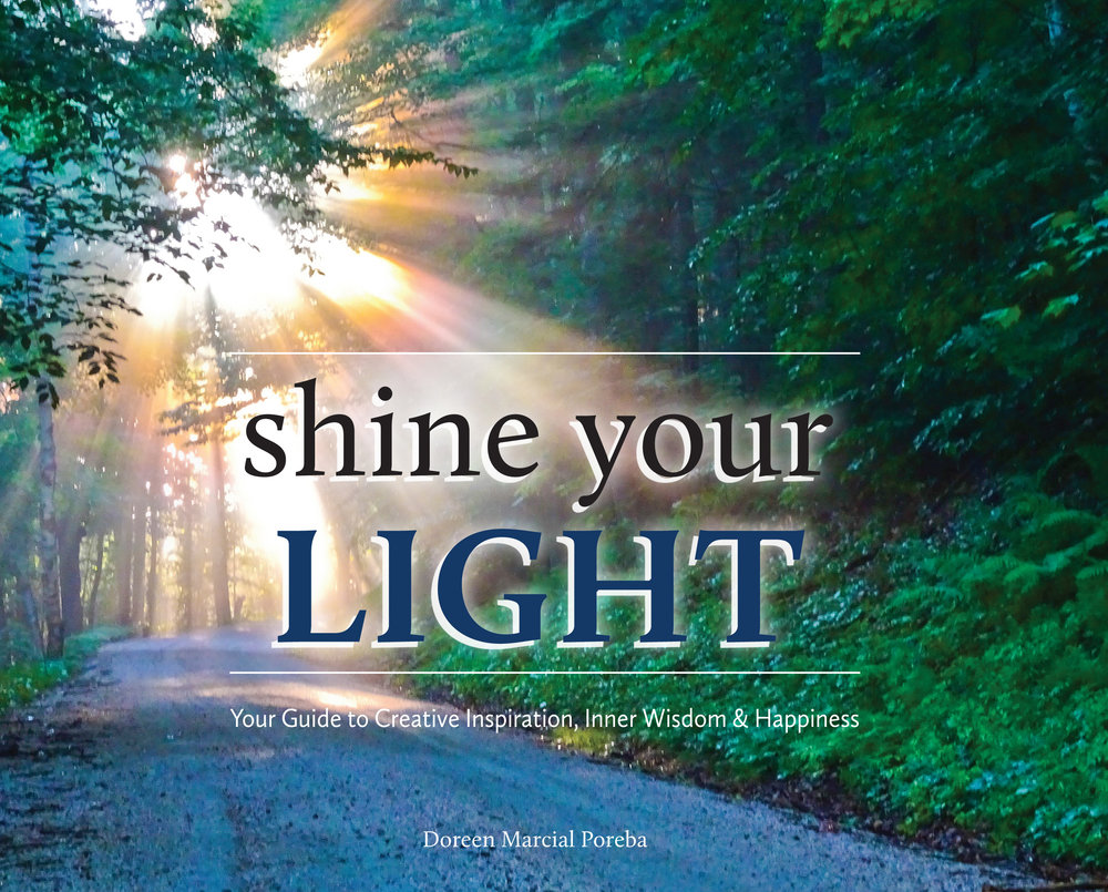 Shine-Your-Light-Front-Cover.jpg