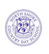 NorthShoreCountryDaySchool.png