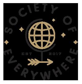 SOE_Logo-1.png