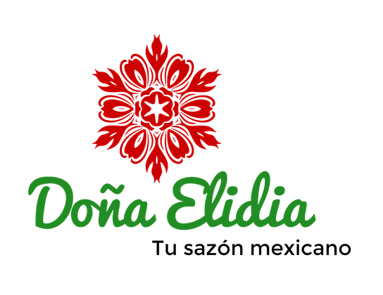 Doña Elidia.png