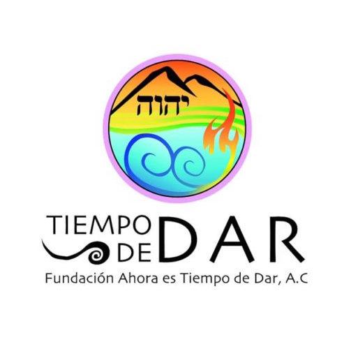 Fundación ATD  Nonprofit organization in the Bay of Banderas pioneering community initiatives using environmentally sustainable practices