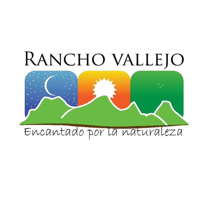 Rancho Vallejo  Ecotourism destination in the Sierra de Vallejo mountains