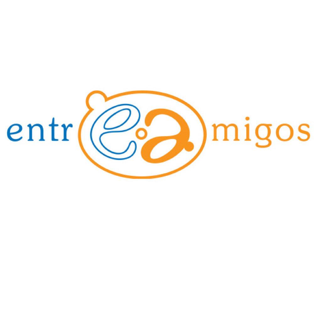 Entreamigos  Nonprofit Organization & Community Center in San Pancho, Nayarit