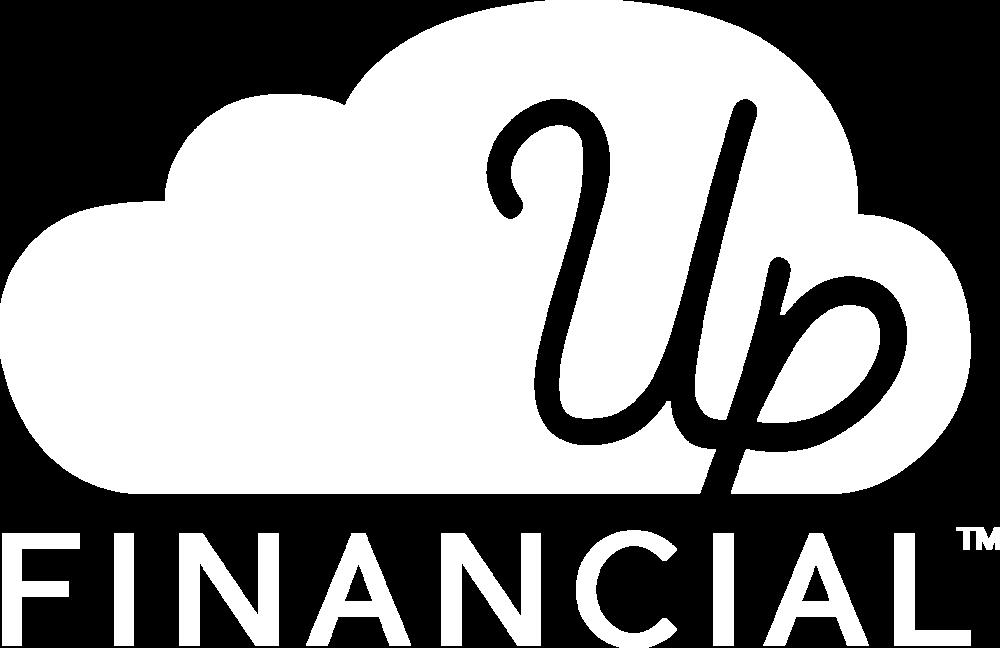 Upfinancial_logo_white - PNG.png