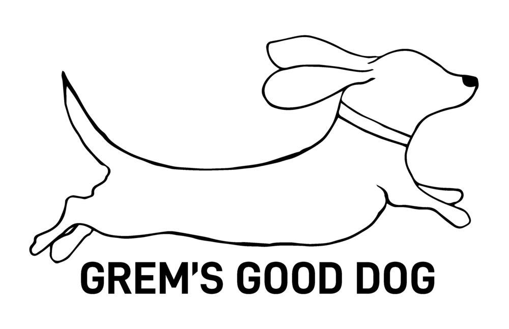 GOOD-DOG-01.jpg