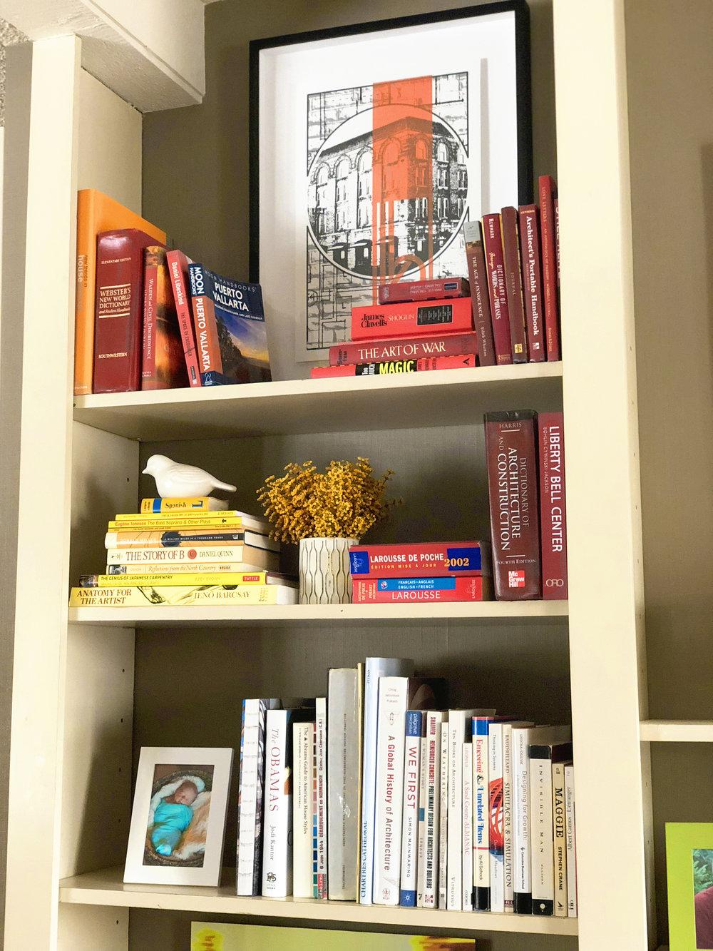 redbookshelf.jpg