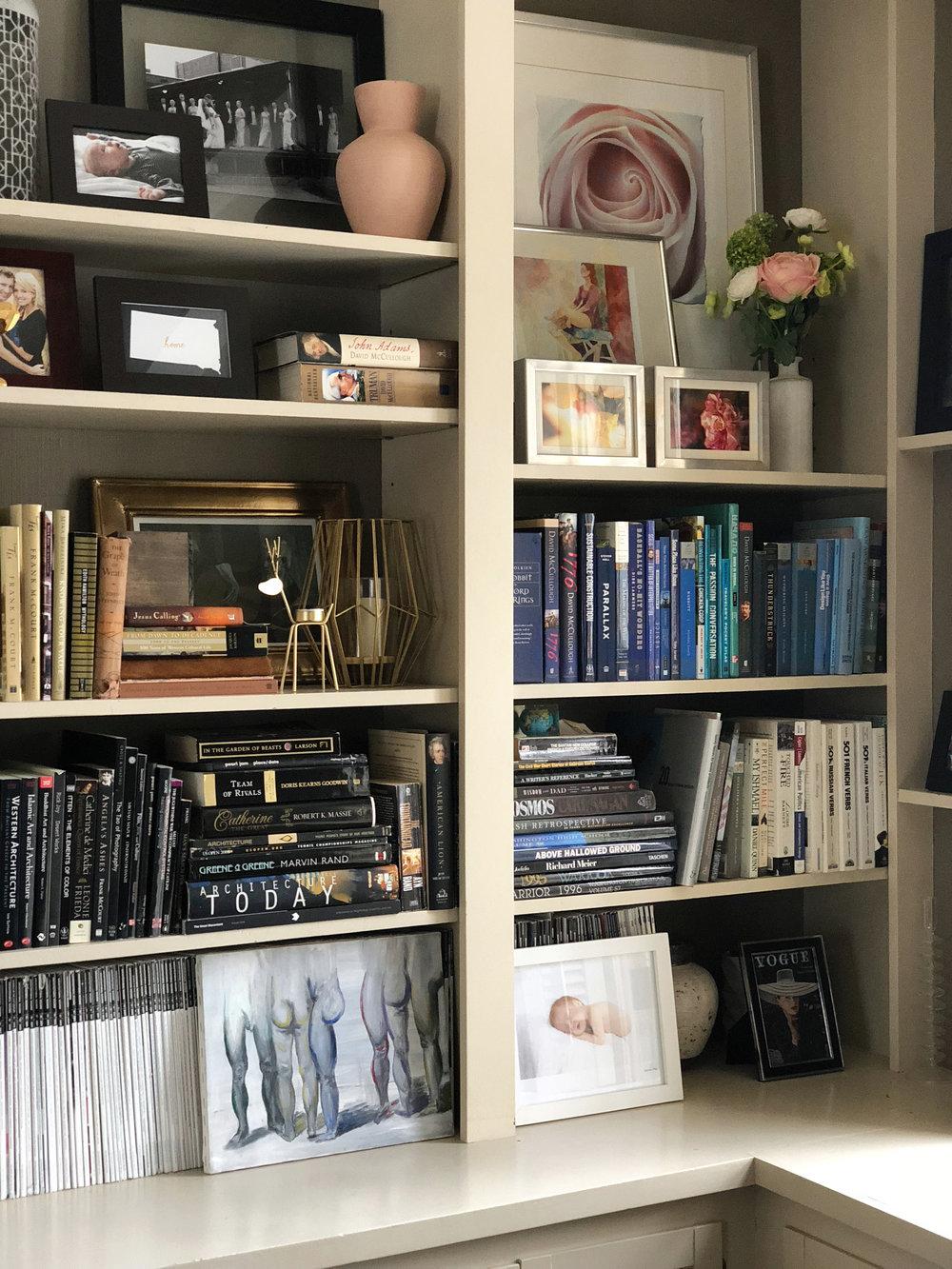 bluebookshelves.jpg