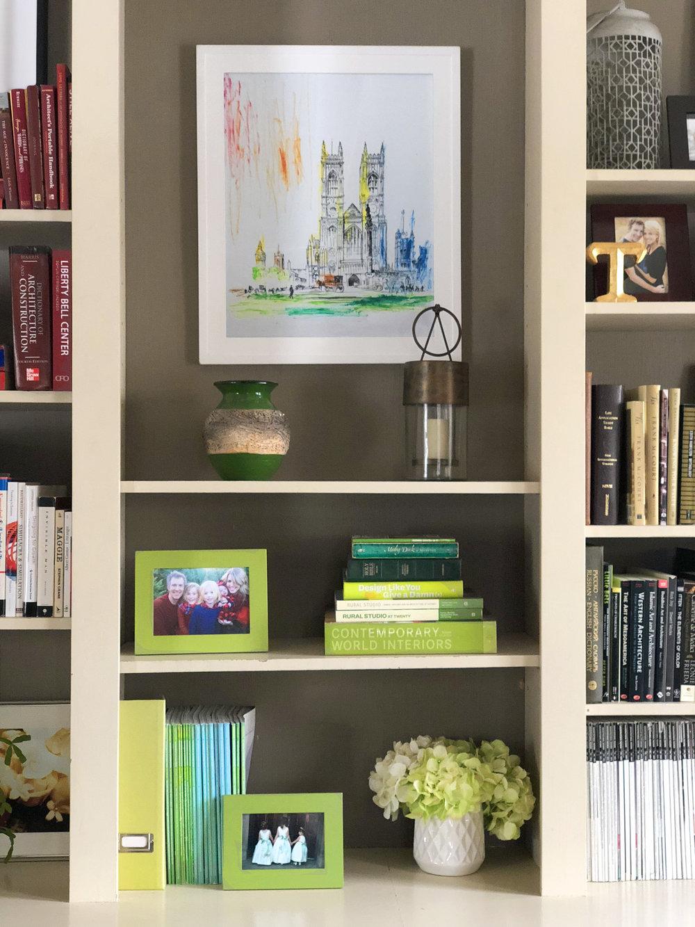 greenbookshelf.jpg