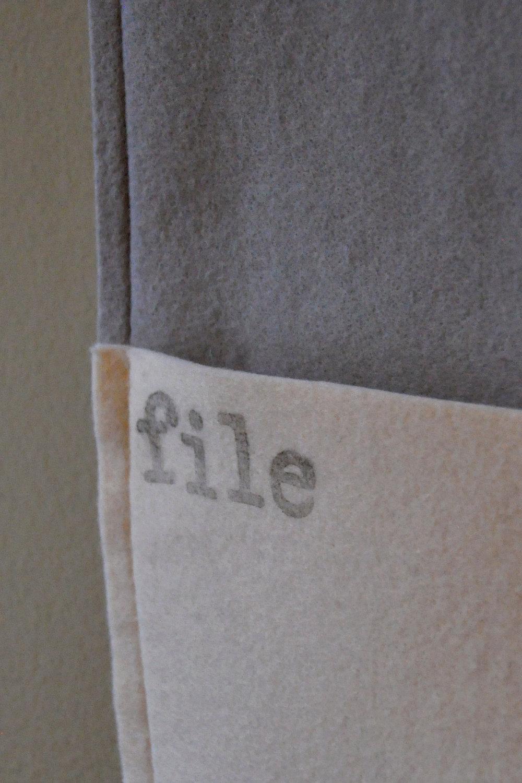felt mail organizer file.jpg
