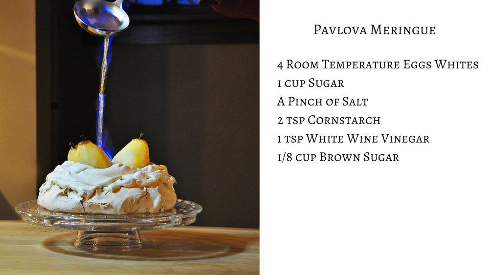 poached pear pavlova recipe.jpeg