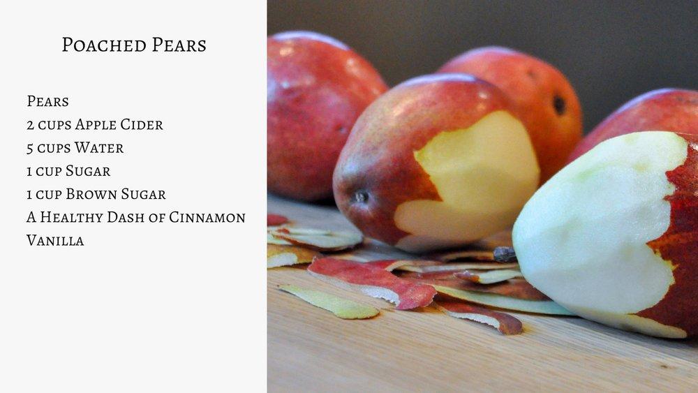 poached pear recipe.jpeg