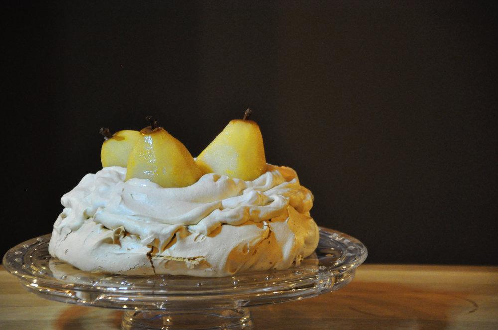 poached pear pavlova.jpg