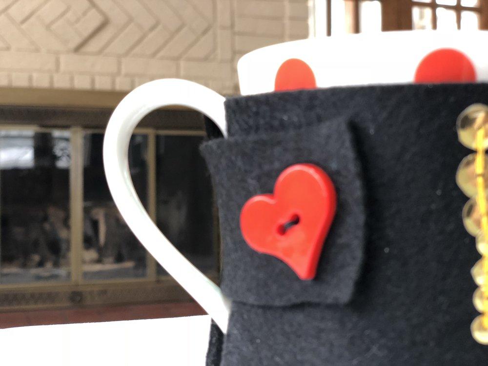 diy an rbg valentine gift.jpg